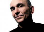 Molyneux: Wii U Is Good, But It's Not Great