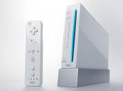 Nintendo Has No New Wii Games In The Pipeline