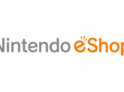 Nintendo Of Korea's eShop Will Offer Both Japanese And English Titles