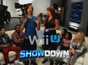 "Nintendo Teams Up With Disney For ""Wii U Showdown"""