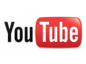 Official Youtube App Launches On The Wii In North America