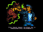 Retro City Rampage Isn't Headed Down Under