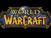 Games That Need Wii U - World of Warcraft
