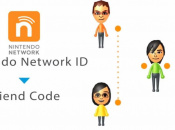 The Nintendo Network ID's Next Big Step
