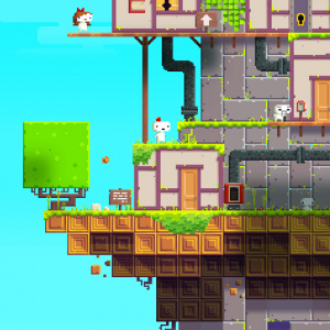 Fez suffered due to re-certification fees
