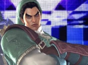 Tekken Tag Tournament 2 Wii U Edition Coming To European eShop