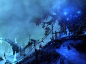 Trine 2: Director's Cut Springs To Life With A New Trailer