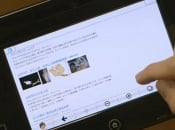 Wii U Browser to Use Multiple GamePad Control Options
