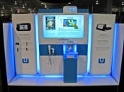 Wii U Kiosks Will Allow Gamers To Try Before They Buy