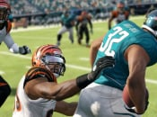 Wii U Madden NFL 13 Was Built In Just Six Months