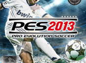 Wii Version Of PES 2013 Looks Rather Familiar