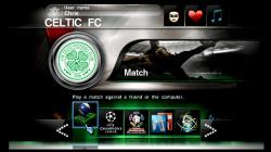 Match 2013