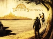 Zelda: Twilight Symphony Soundtrack Available For Pre-Order
