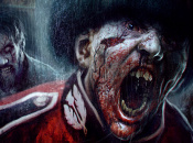 ZombiU Demo Coming To Wii U eShop