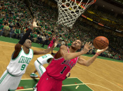 "2K Sports: Wii U Has The Potential To Offer A ""Superior"" Experience"