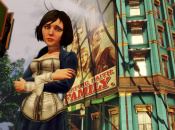 BioShock Creator Has A Wii U, But It's For Pleasure And Not Business