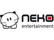 Neko Entertainment on the First Days of the Wii U eShop