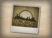 Tomorrow Corporation on the First Days of the Wii U eShop