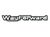 WayForward Technologies on the First Days of the Wii U eShop
