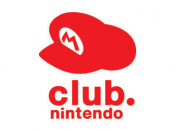 Don't Worry, North American Club Nintendo Issues Are Being Fixed
