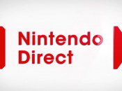 Memorable Nintendo Direct Moments