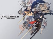 Fire Emblem: Awakening Getting The Pre-Order Bonus Treatment In The U.S.