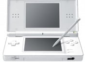 Fresh Figures Suggest Nintendo DS Is The Most Popular Console Of All Time