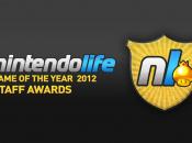 Nintendo Life's Staff Awards 2012