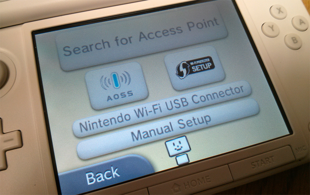 nintendo ds wifi guide how to and user guide instructions u2022 rh taxibermuda co Nintendo Points Nintendo Wi-Fi Connection Software