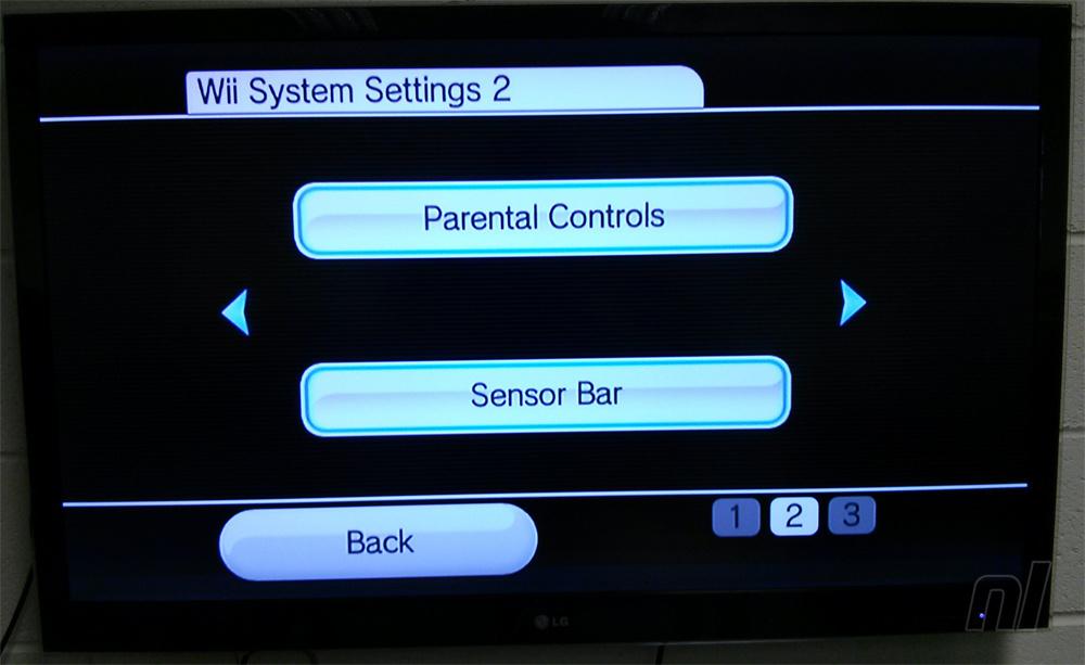 Get Internet: Get Internet Channel On Wii