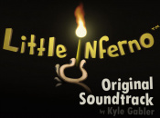 Little Inferno Soundtrack Available To Download For Free