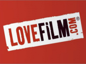 "LOVEFiLM Arrives on Wii, Wii U App Will Go Live ""Soon"""