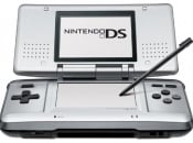 Nintendo DS Inspired The Uniqueness Of Wii U