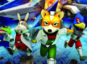 Nintendo Land Was Originally Going To Feature Star Fox And Excitebike