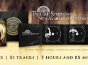 Nintendo Now Involved With Twilight Symphony