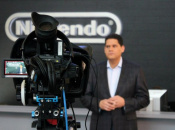 Nintendo of America Confirms Its Own Nintendo Direct Broadcast