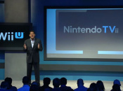 Reggie Fils-Aime To Host 'Reggie Asks' Interview About Nintendo TVii Today