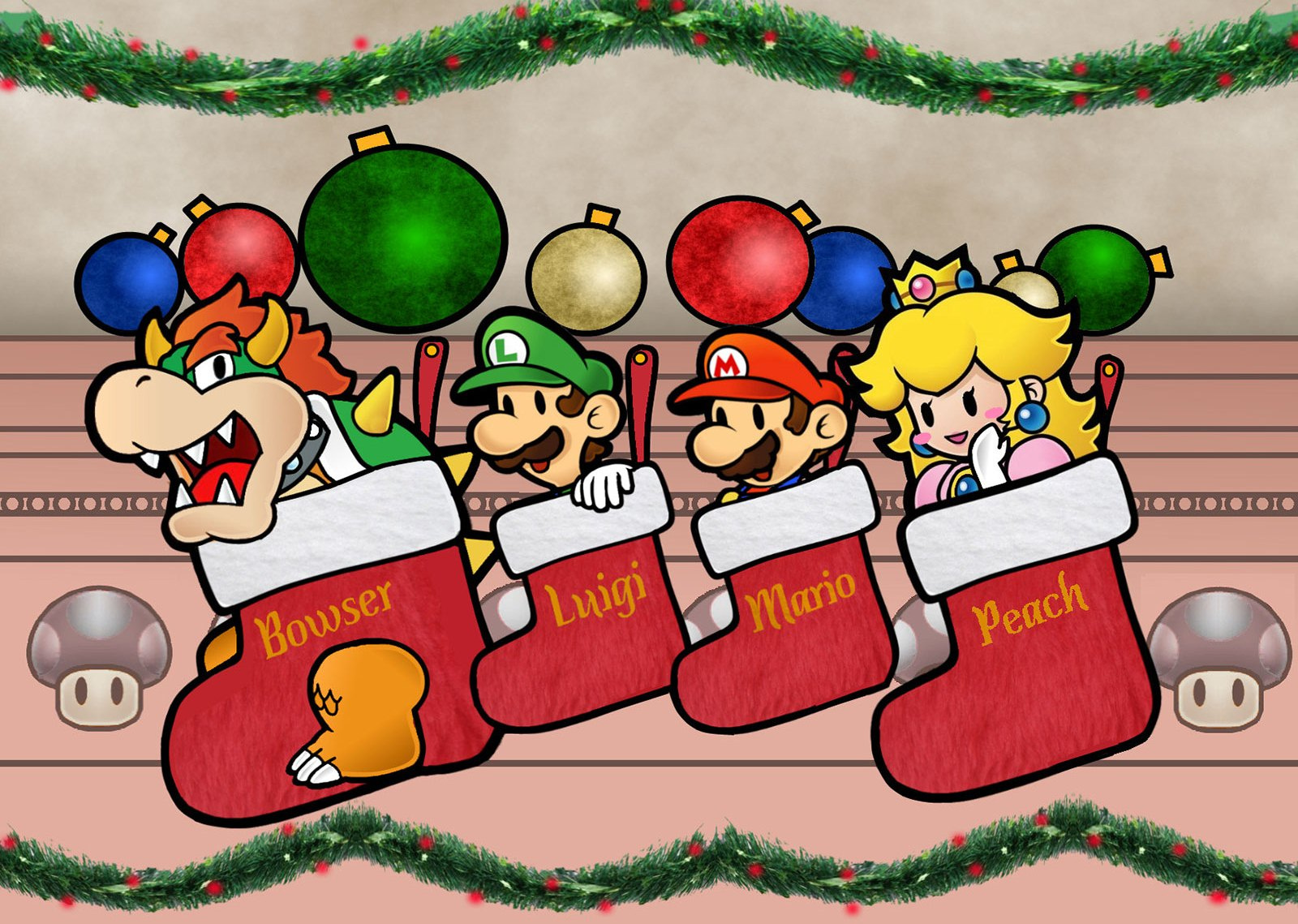http://images.nintendolife.com/news/2012/12/round_table_time_for_a_festive_chat1/attachment/0/original.jpg