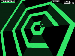This game will take over your life