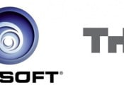 Ubisoft Looking To Buy THQ's Assets
