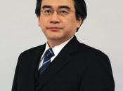 Satoru Iwata is 53 Today