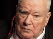 Sir Patrick Moore, Astronomer And Broadcaster, Dies Aged 89