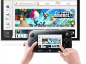 The Wii U eShop Needs Patience