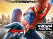 The Amazing Spider-Man: Ultimate Edition Revealed By Amazon