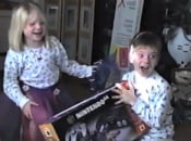 The Nintendo 64 Kids Recall The Christmas When Santa Knocked It Out Of The Park