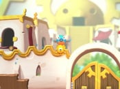 Toki Tori 2 Top 5: Two Tribe's Favourite Creatures