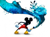 Warren Spector Hints At Epic Mickey 3