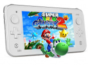 Wii U GamePad Lookalike On the Way