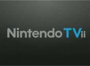 Wii U TVii App Goes Live in North America on 20th December