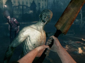 "ZombiU Producer ""Disappointed"" By Early Reviews"